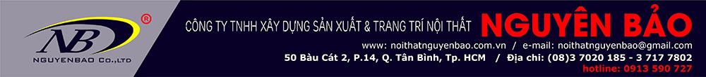 Sàn Nâng Kỹ Thuật, San Nang Ky Thuat, Sàn Thông Hơi, THI CÔNG SÀN NÂNG KỸ THUẬT