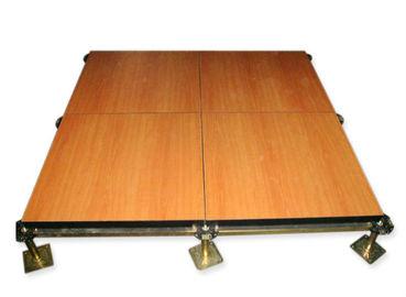 Sàn kỹ thuật tấm lõi gỗ Chipboard